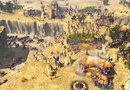 Age of Empires III: The WarChiefs picture11