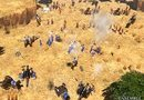 Age of Empires III: The WarChiefs picture2