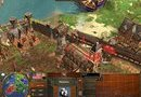Age of Empires III: The WarChiefs picture3