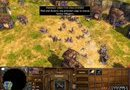 Age of Empires III: The WarChiefs picture5