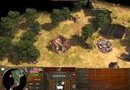 Age of Empires III: The WarChiefs picture7