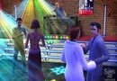 The Sims 2: Nightlife picture15