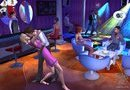 The Sims 2: Nightlife picture4