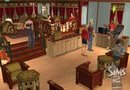 The Sims 2: Open For Buiness picture1