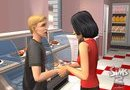 The Sims 2: Open For Buiness picture15
