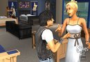 The Sims 2: Open For Buiness picture8