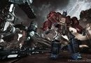 Transformers: War for Cybertron picture10