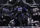Transformers: War for Cybertron picture12