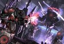 Transformers: War for Cybertron picture16