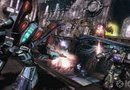 Transformers: War for Cybertron picture18