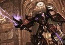 Transformers: War for Cybertron picture20