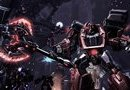 Transformers: War for Cybertron picture4