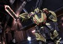 Transformers: War for Cybertron picture9
