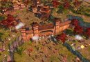 Age of Empires III: The Asian Dynasties picture10