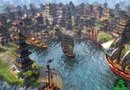 Age of Empires III: The Asian Dynasties picture18