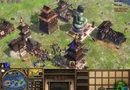 Age of Empires III: The Asian Dynasties picture3