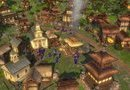 Age of Empires III: The Asian Dynasties picture7