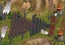 Cossacks: Back To War picture10