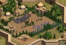 Cossacks: Back To War picture13