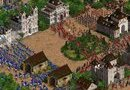 Cossacks: Back To War picture3