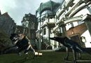 Dishonored picture18