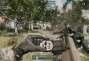 Medal of Honor: Warfighter picture2
