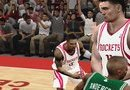 NBA 2K13 picture11