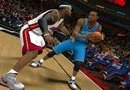 NBA 2K13 picture14