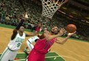 NBA 2K13 picture16