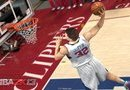 NBA 2K13 picture2