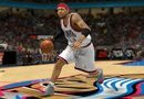 NBA 2K13 picture4