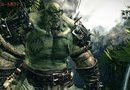 Of Orcs and Men picture1