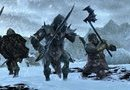 The Lord of the Rings: War in the North picture8