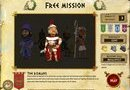Tiny Token Empires picture15