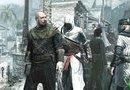 Assassin's Creed picture14