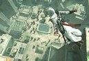 Assassin's Creed picture17