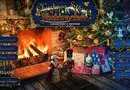 Christmas Stories: Nutcracker Collector's Edition picture1