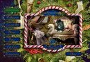 Christmas Stories: Nutcracker Collector's Edition picture15
