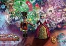 Christmas Stories: Nutcracker Collector's Edition picture19