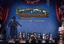 Christmas Stories: Nutcracker Collector's Edition picture25