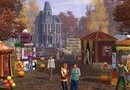 The Sims 3: Seasons picture12