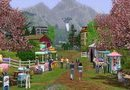 The Sims 3: Seasons picture15
