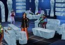 The Sims 3: Seasons picture2