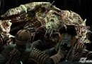 Dead Space picture1
