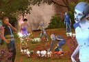 The Sims 3: Supernatural picture15