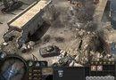 Company of Heroes picture17