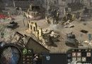 Company of Heroes picture20