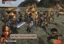 Dynasty Warriors 4 - Hyper picture10