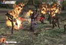 Dynasty Warriors 4 - Hyper picture4