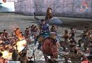 Dynasty Warriors 4 - Hyper picture9